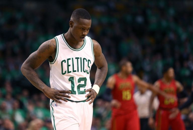 Terry-rozier-nba-playoffs-atlanta-hawks-boston-celtics-768x520
