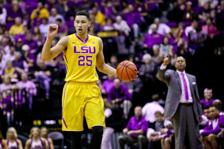 Ben-simmons-ncaa-basketball-texas-a-m-louisiana-state-1-768x511