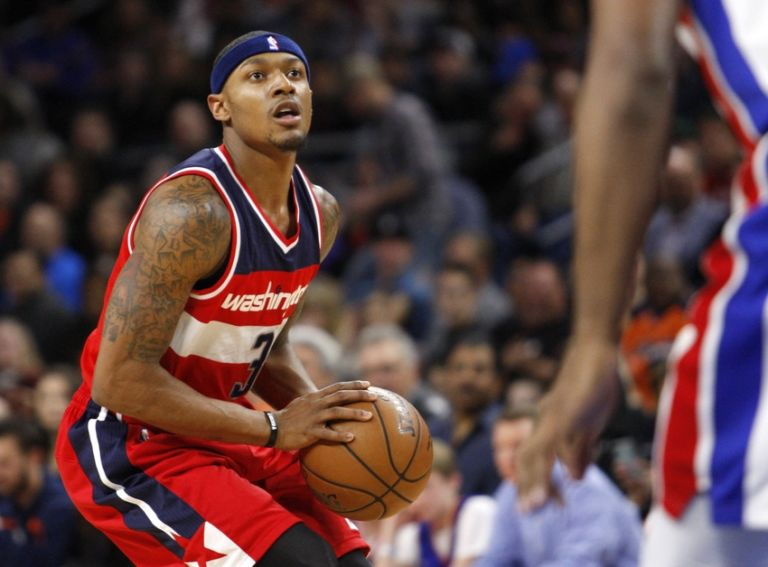 Bradley-beal-nba-washington-wizards-detroit-pistons-768x567