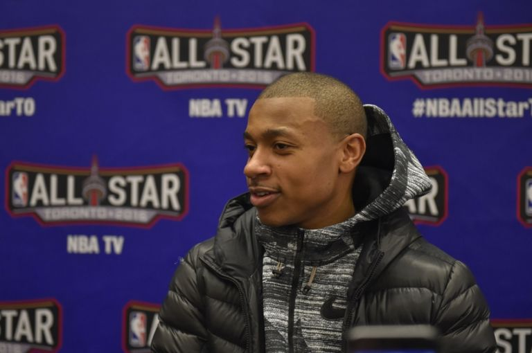 Isaiah-thomas-nba-all-star-game-media-day-768x510