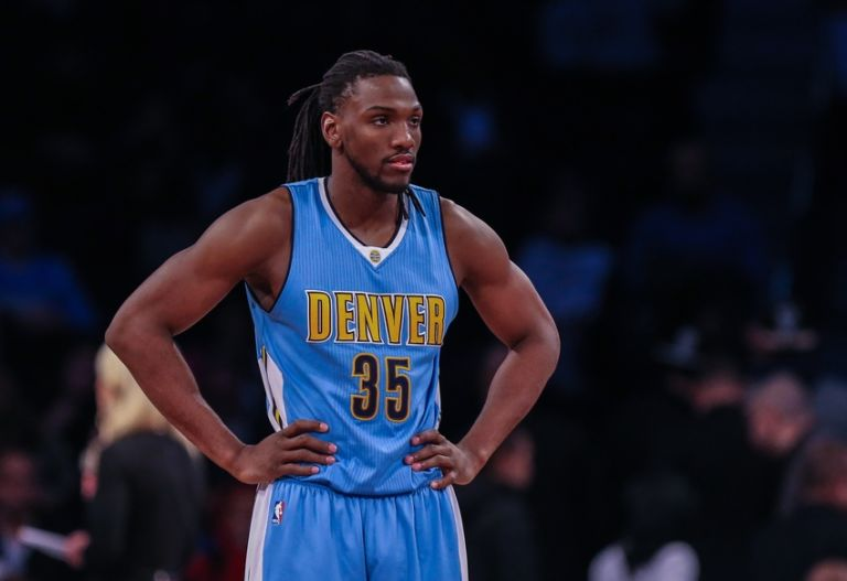 Kenneth-faried-nba-denver-nuggets-brooklyn-nets-768x527