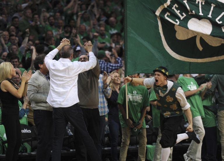 Nba-playoffs-atlanta-hawks-boston-celtics-4-768x552