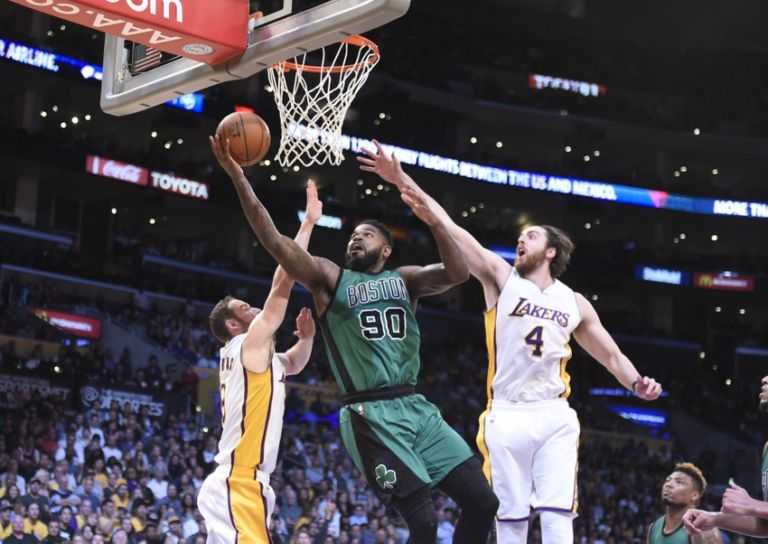 Ryan-kelly-amir-johnson-nba-boston-celtics-los-angeles-lakers-768x544