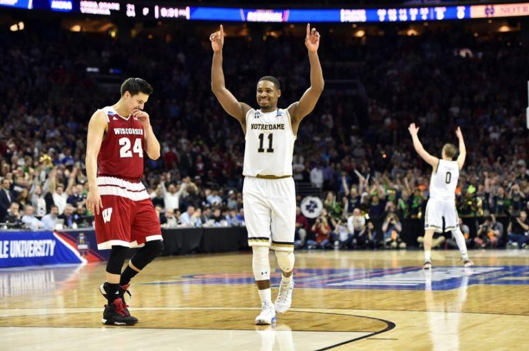 Demetrius-jackson-bronson-koenig-ncaa-basketball-ncaa-tournament-east-regional-wisconsin-vs-notre-dame-768x510