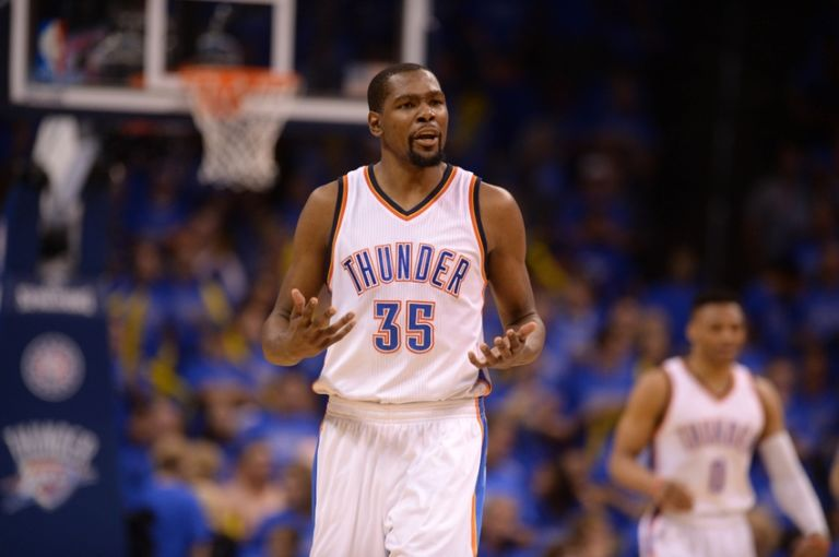 Kevin-durant-nba-playoffs-golden-state-warriors-oklahoma-city-thunder-768x510