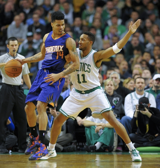 Evan-turner-gerald-green-nba-phoenix-suns-boston-celtics
