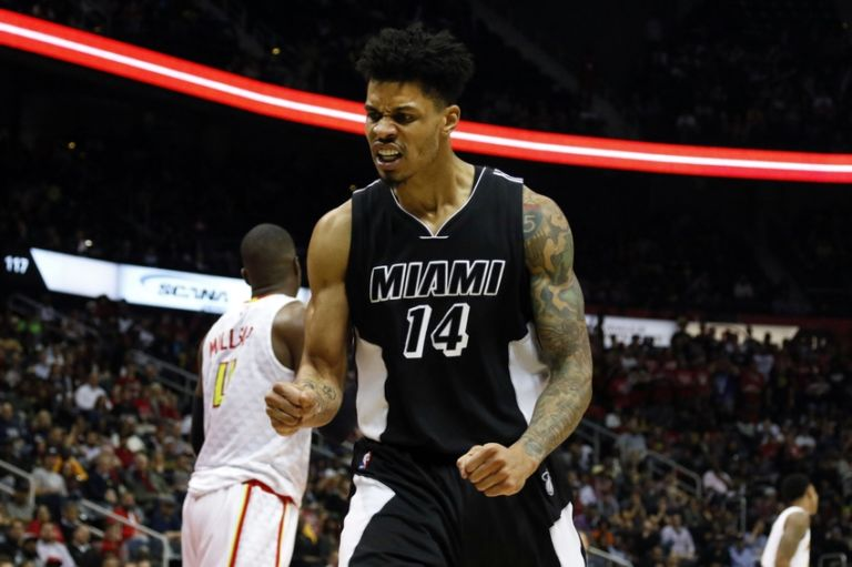 Gerald-green-nba-miami-heat-atlanta-hawks-768x511