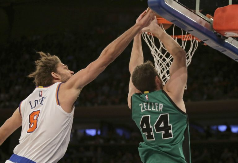 Robin-lopez-tyler-zeller-nba-boston-celtics-new-york-knicks-768x528