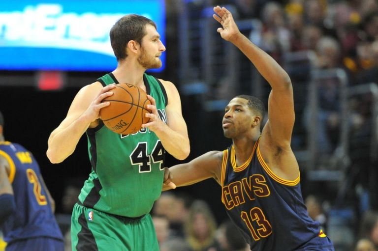 Tristan-thompson-tyler-zeller-nba-boston-celtics-cleveland-cavaliers-1-768x511