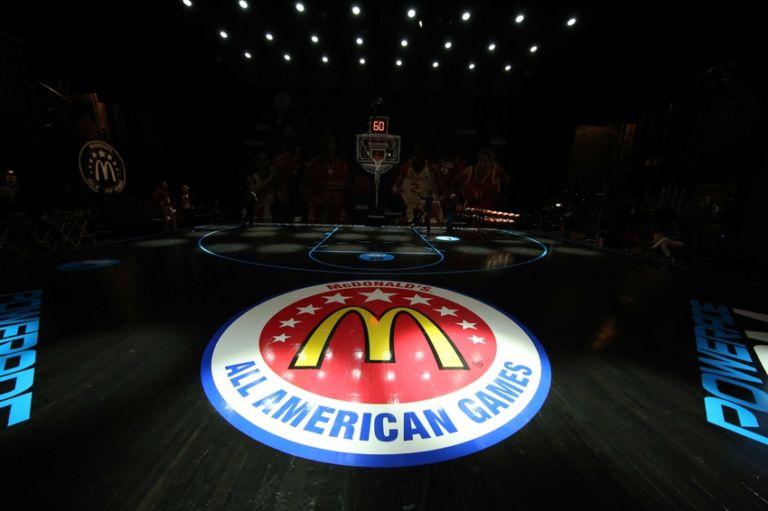 9216081-high-school-basketball-mcdonald-768x511