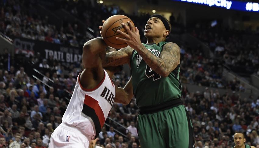 Boston Celtics  Three Must-See Home Games In 2016-17  e7eafad86