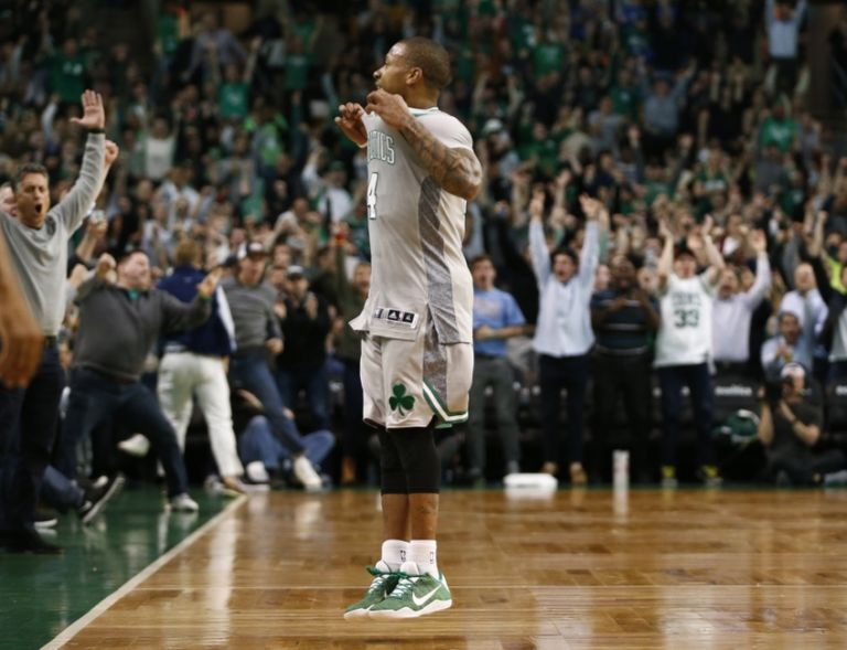 9249697-isaiah-thomas-nba-miami-heat-boston-celtics-768x589