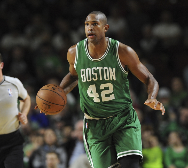 al horford - photo #17