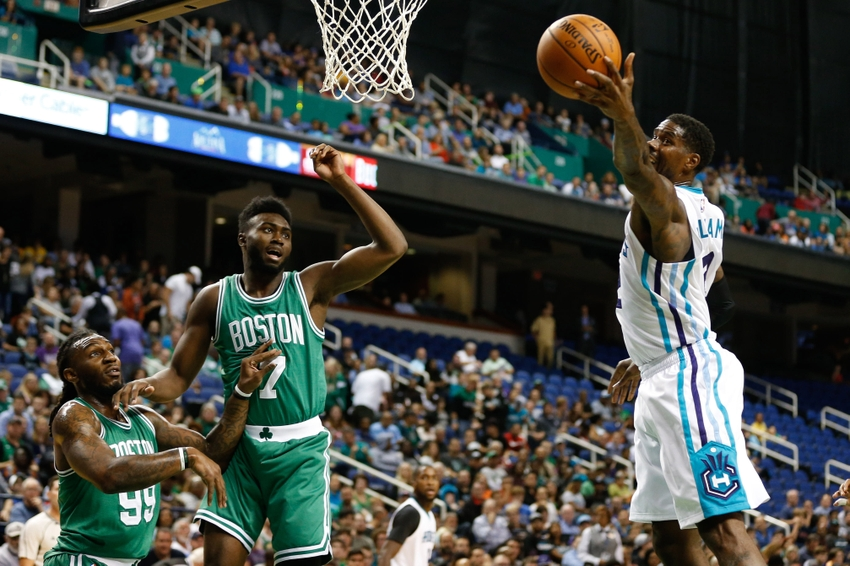 9591804-marvin-williams-jae-crowder-nba-preseason-boston-celtics-charlotte-hornets