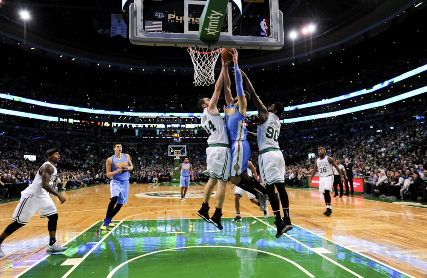 9660417-danilo-gallinari-amir-johnson-tyler-zeller-nba-denver-nuggets-boston-celtics