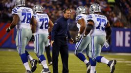 Mantras Hold True With the Dallas Cowboys