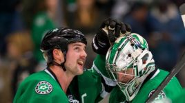 Dallas Stars at the Quarter Pole: 3 things to watch for over the next 20 games