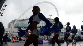 Live Stream Info for Dallas Cowboys at New York Giants: Predictions and Preview