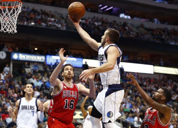 Pau-gasol-j.j.-barea-nba-chicago-bulls-dallas-mavericks-590x900