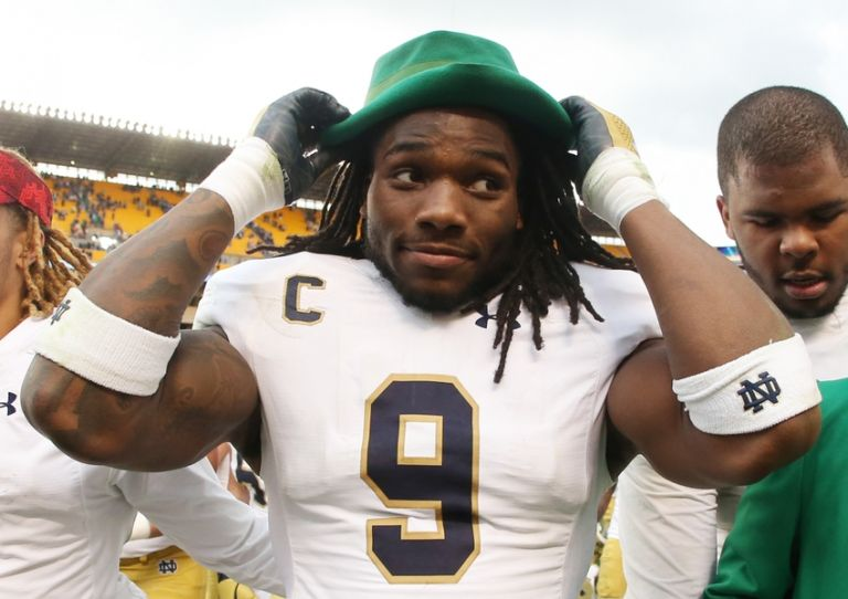 Jaylon-smith-ncaa-football-notre-dame-pittsburgh-768x0