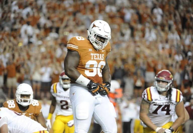 Ncaa-football-iowa-state-texas-768x0