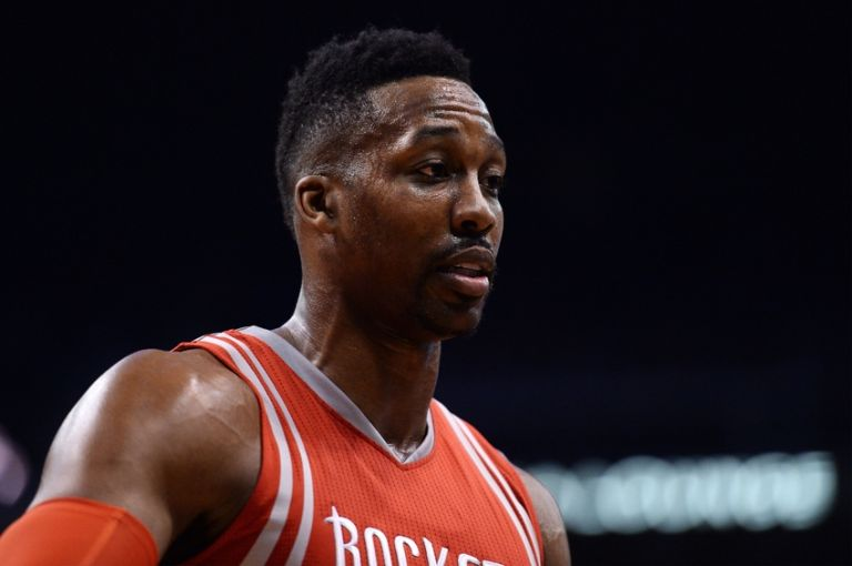 Dwight-howard-nba-houston-rockets-phoenix-suns-768x0