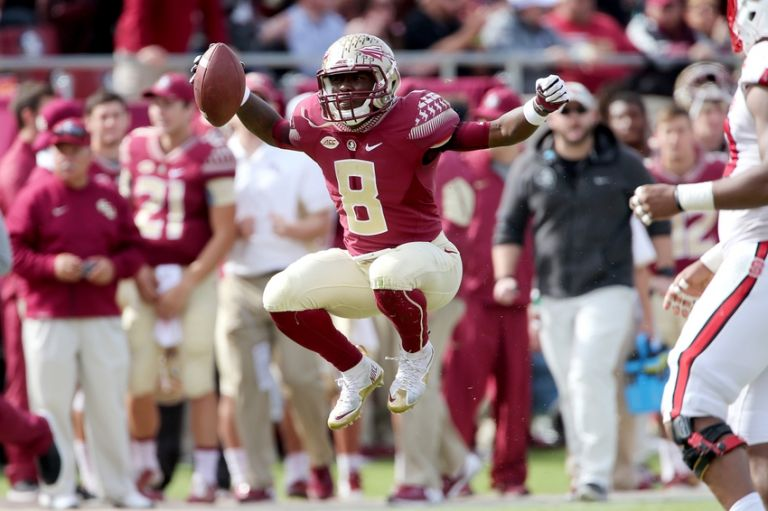 Jalen-ramsey-ncaa-football-north-carolina-state-florida-state-768x0