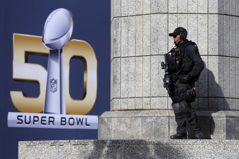 Nfl-super-bowl-50-city-scenes-768x0