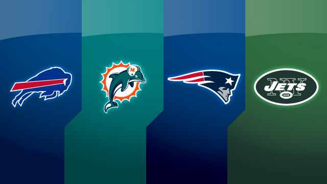 Feature_division_bests_afc_east_640x360