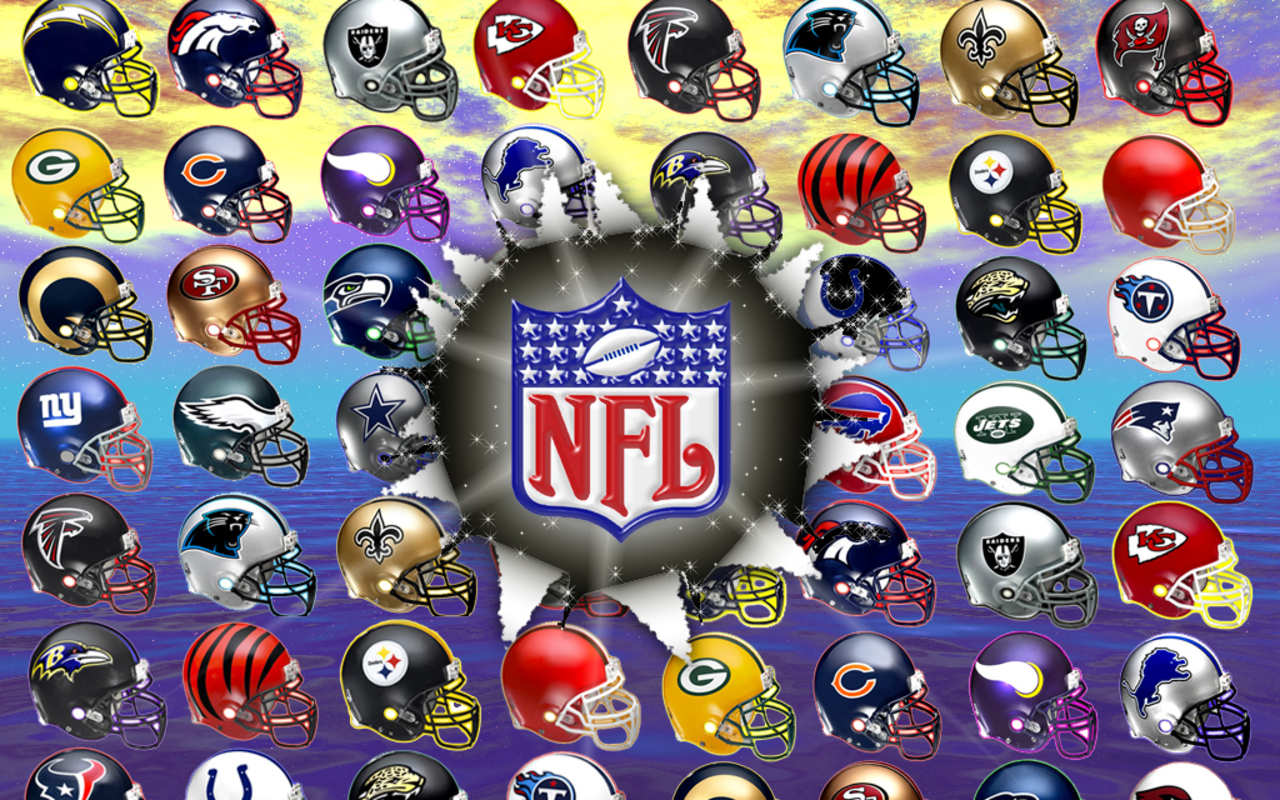 nfl pick of the day make 7 game online