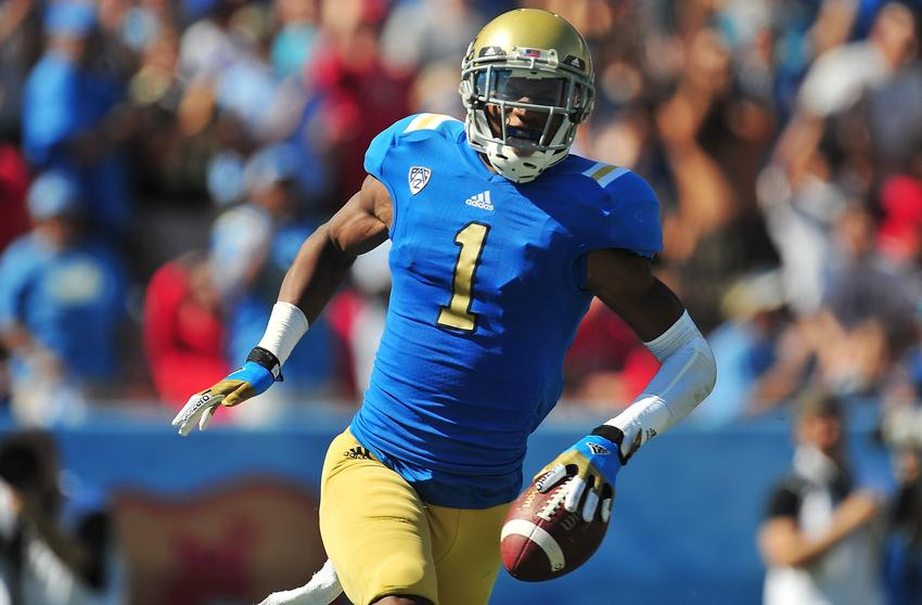http://cdn.fansided.com/wp-content/blogs.dir/182/files/2014/04/shaquelle-evans-ncaa-football-utah-ucla.jpg