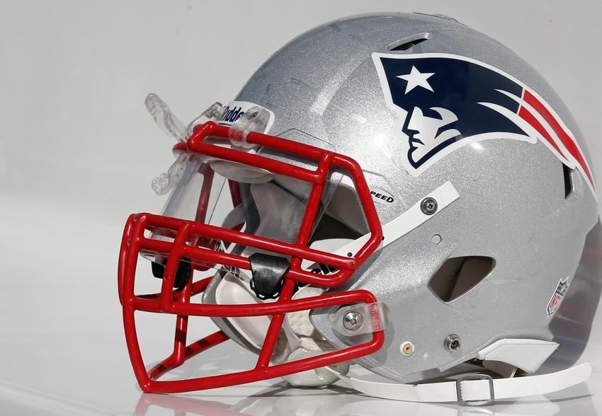 2014 NFL Draft Review: New England Patriots