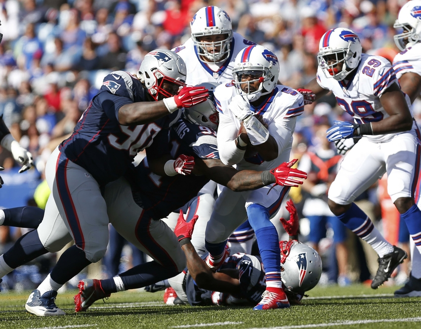Jamie-collins-tyrod-taylor-malcom-brown-nfl-new-england-patriots-buffalo-bills