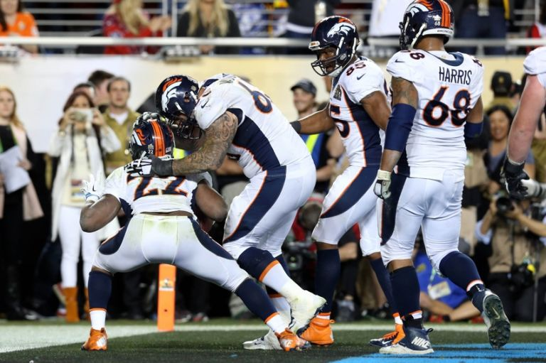C.j.-anderson-nfl-super-bowl-50-carolina-panthers-vs-denver-broncos-768x0