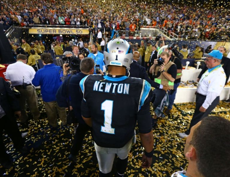 Cam-newton-nfl-super-bowl-50-carolina-panthers-vs-denver-broncos-768x0