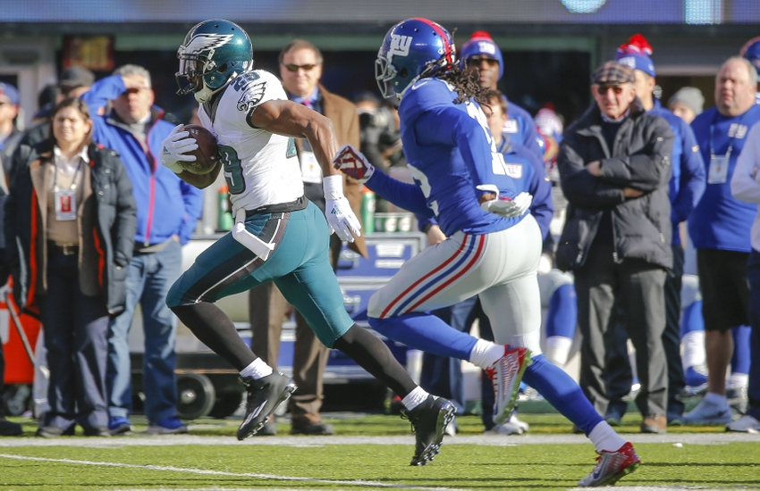 Demarco-murray-nfl-philadelphia-eagles-new-york-giants