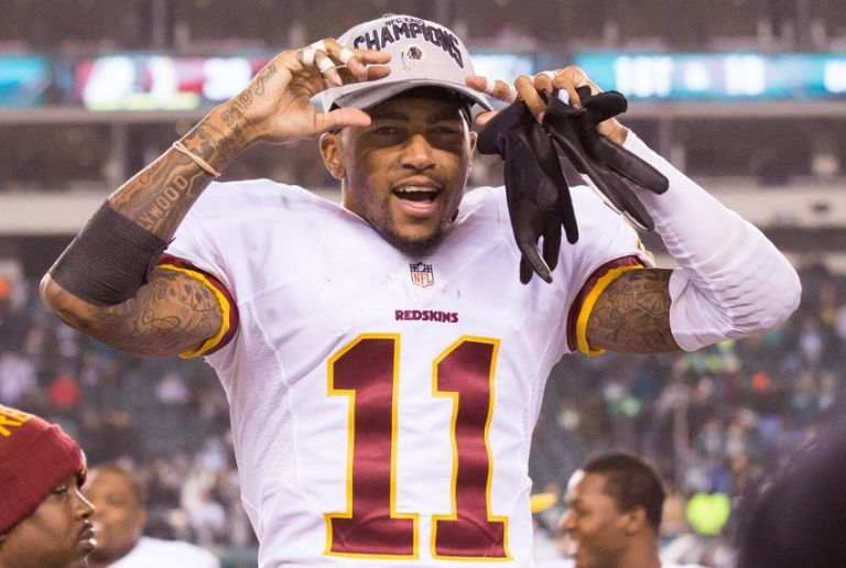Desean-jackson-nfl-washington-redskins-philadelphia-eagles-768x0