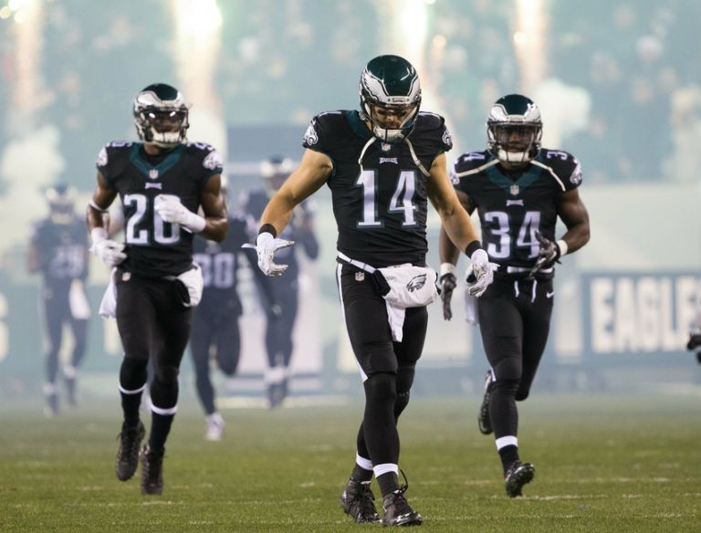 Riley-cooper-nfl-arizona-cardinals-philadelphia-eagles-768x0