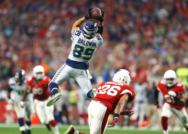 Doug-baldwin-nfl-seattle-seahawks-arizona-cardinals-768x548