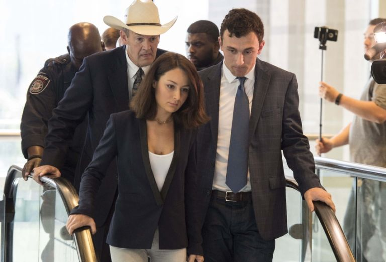 Johnny-manziel-meri-manziel-news-manziel-court-appearance-768x522