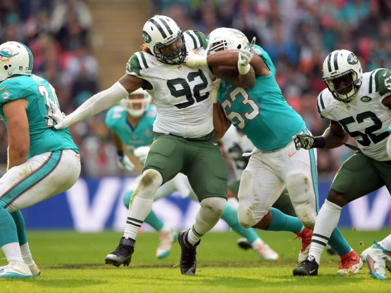 Leonard-williams-dallas-thomas-nfl-international-series-new-york-jets-miami-dolphins-768x576
