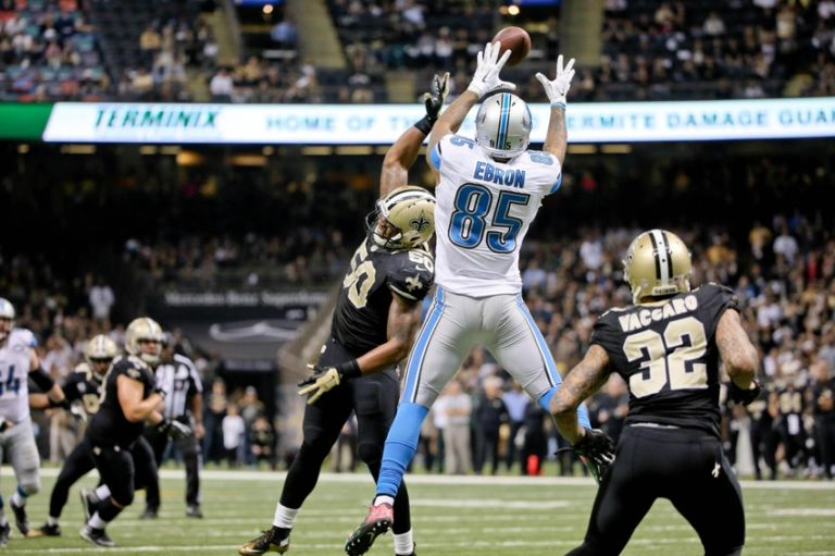 Kenny-vaccaro-stephone-anthony-eric-ebron-nfl-detroit-lions-new-orleans-saints-1-768x511