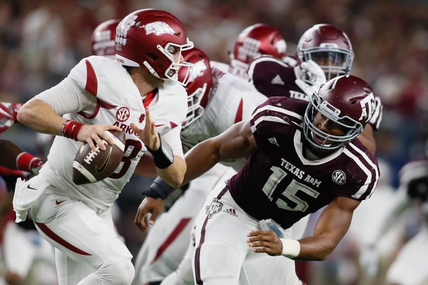 9588769-myles-garrett-ncaa-football-southwest-classic-arkansas-vs-texas-a-m