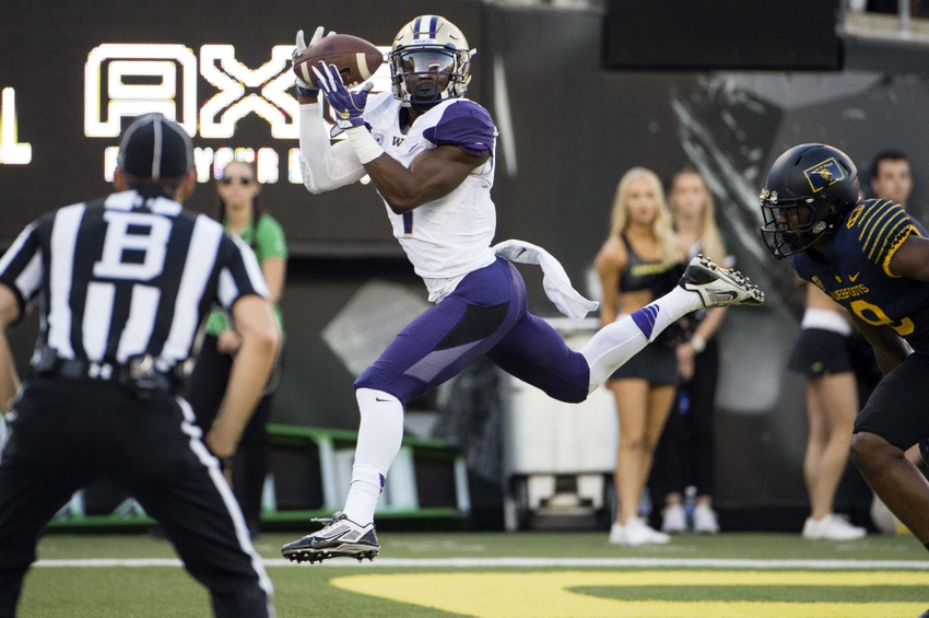 9596528-john-ross-ncaa-football-washington-oregon