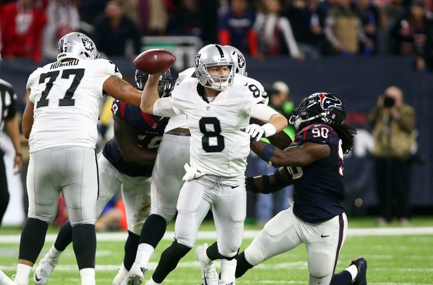 Image result for images raiders houston playoff