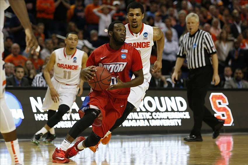 Dayton vs. Stanford How to Watch