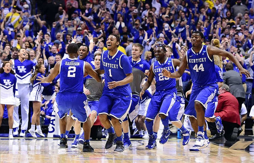 ky ncaa tournament sportsbooks.com