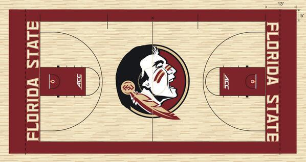 @FSU_Basketball