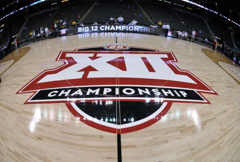 Ncaa-basketball-big-12-championship-kansas-vs-baylor-768x0