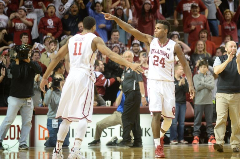 Buddy-hield-ncaa-basketball-texas-oklahoma-768x0